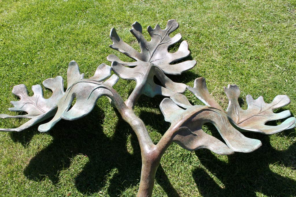 oak-leaf-sculpture_03